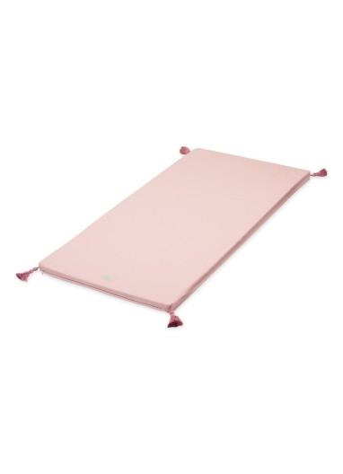 Colchoneta - OCS - Blossom Pink Cam Cam Copenhagen