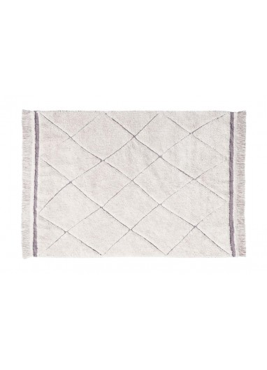 Washable Rug RugCycled Bereber S Lorena Canals