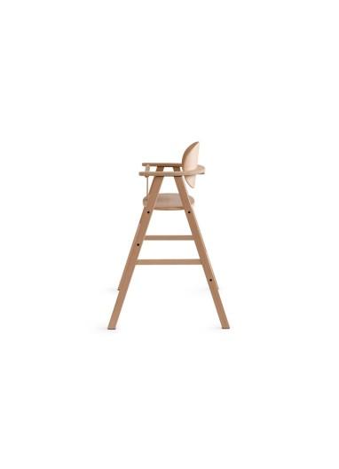 Growing Green High Chair Nobodinoz