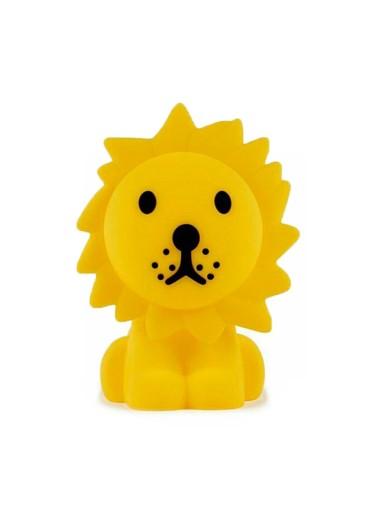 Lion My First Light nightlight Mr Maria