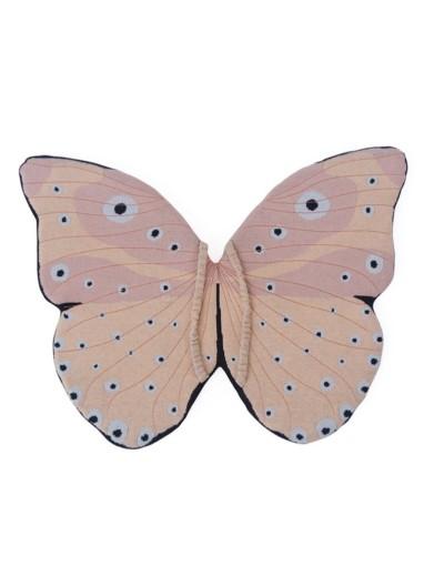 Butterfly Costume Oyoy