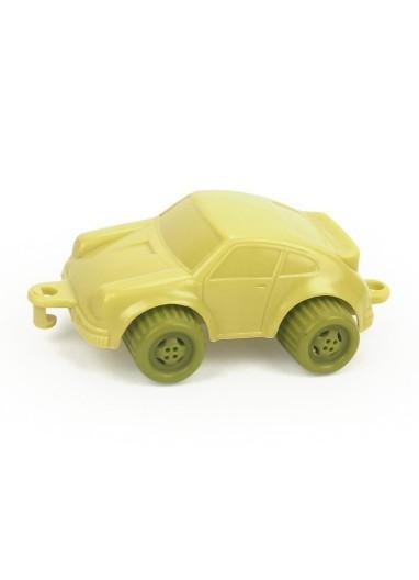 Bio Car Flexitoys