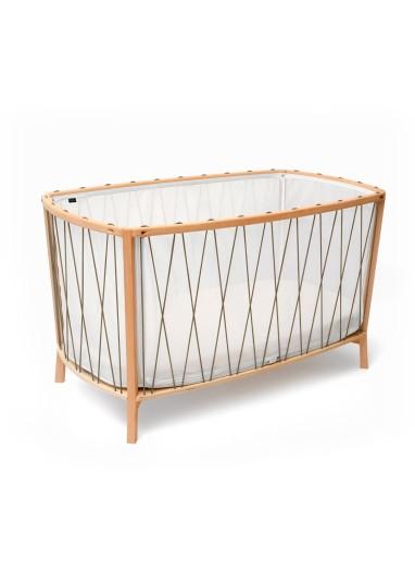 Kumi Crib Charlie Crane