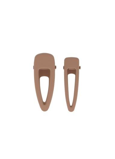 Hair clips Grech & Co