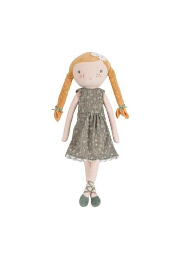 Julia Doll Little Dutch