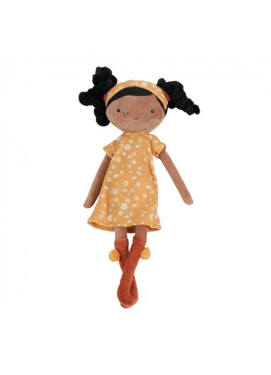 Muñeca Evi Little Dutch