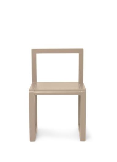 Little Architect Chair - Cashmere Ferm Living