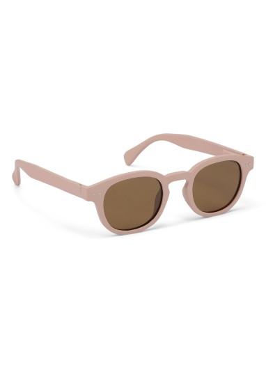 Sunglasses Junior Macaroon Konges Slojd