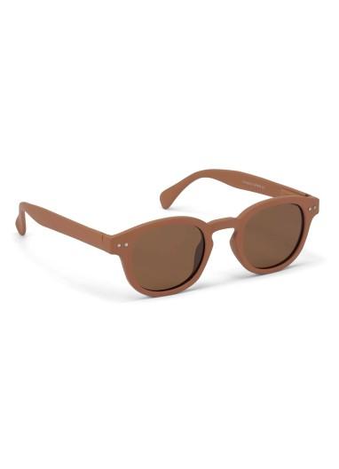 Sunglasses Junior Amber Konges Slojd