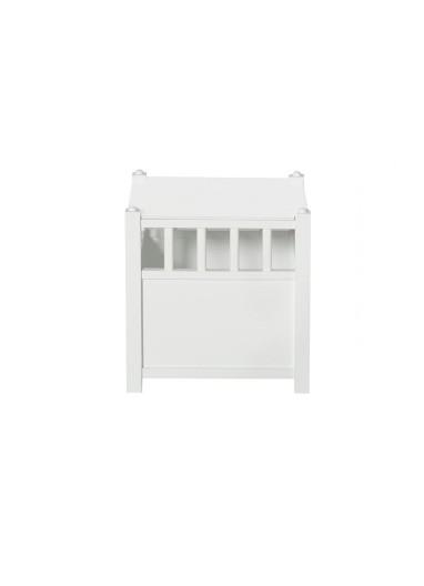 Seaside Cube Oliver Furniture