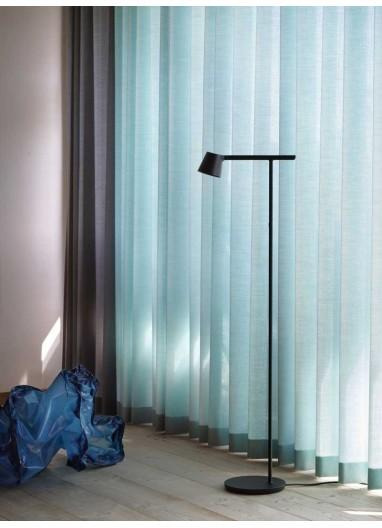 Tip Floor Lamp Muuto