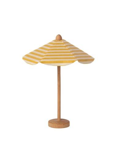 Beach Umbrella Maileg