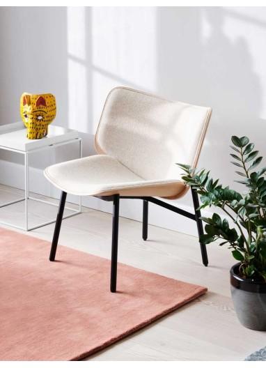 Dapper Lounge Chair HAY