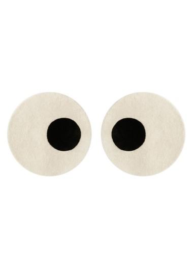 Eyes Rug Maison Deux