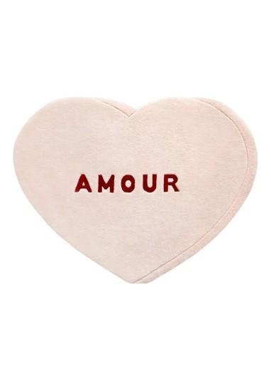 Alfombra Candy Heart Maison Deux