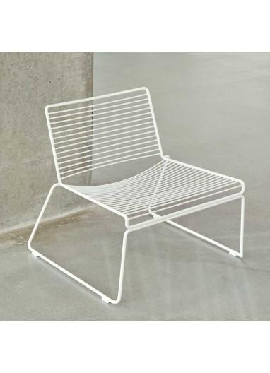 Hee Lounge Chair Hay