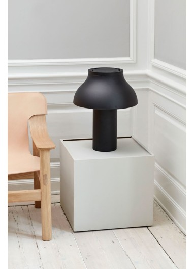 PC Table Lamp HAY