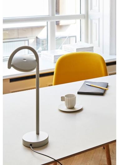 Marselis Table Lamp HAY