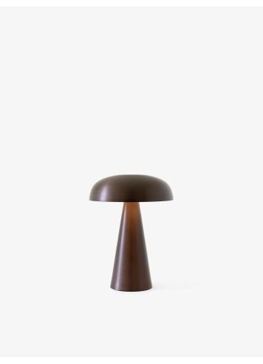 Como SC53 Portable Lamp &Tradition
