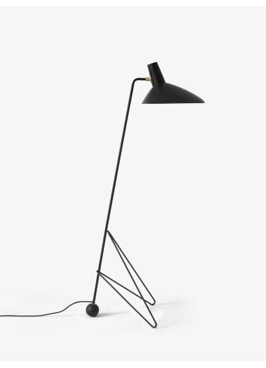 Tripod HM8 Floor Lamp &Tradition