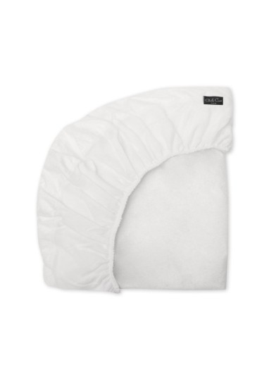 Mattress Protector for KIMI baby bed Charlie Crane