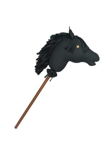 Jim Hobby Horse Dark Grey Numero 74