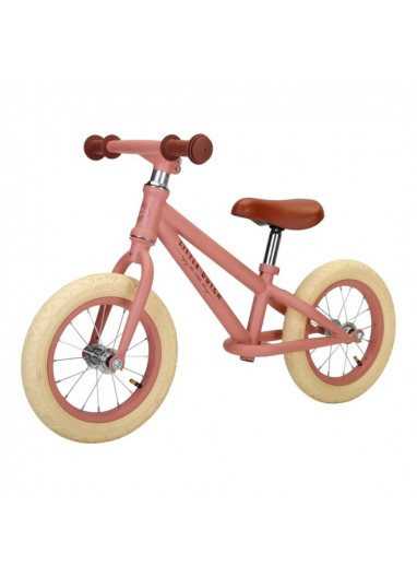 Bicicleta de Equilibrio...