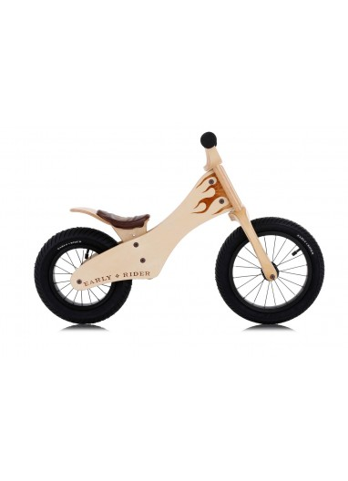 Bicicleta infantil Natural EARLYRIDER