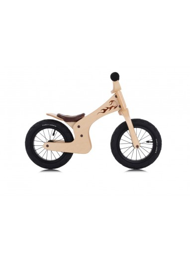 Bicicleta infantil Natural EARLYRIDER
