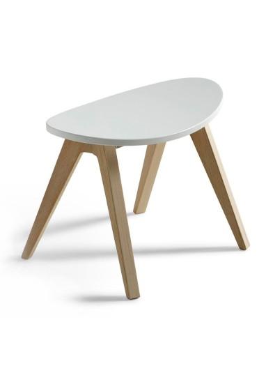 Taburete ping pong oliver furniture