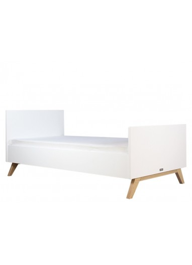 Kids Beds with Nordic Style - Toc Toc Kids