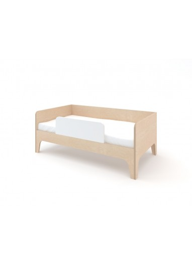 Cama Junior Perch Toddler Abedul Oeuf NYC