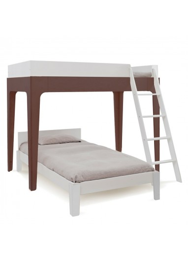 Scandinavian Kids Bunk Beds For Unique Kids Bedrooms Online Kids
