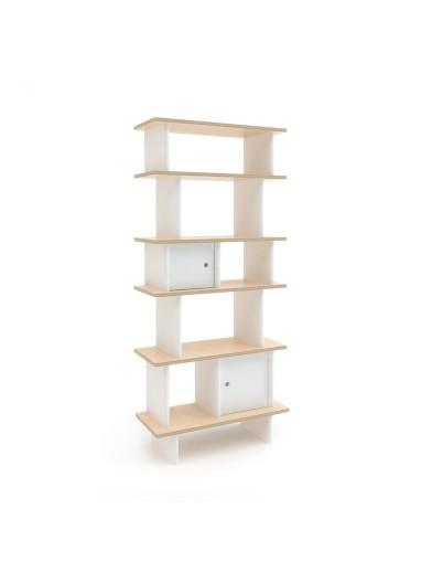 Libreria Vertical Oeuf
