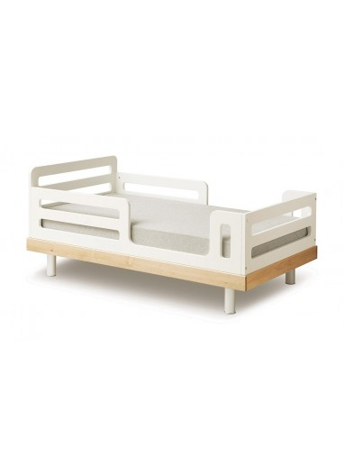 Cama Classic Junior Oeuf NYC